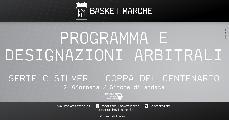 https://www.basketmarche.it/immagini_articoli/08-05-2021/silver-coppa-centenario-gioca-giornata-andata-programma-designazioni-arbitrali-120.jpg
