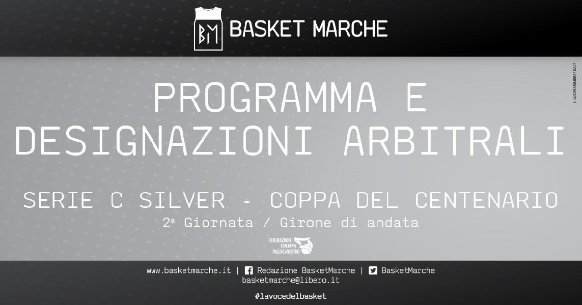 https://www.basketmarche.it/immagini_articoli/08-05-2021/silver-coppa-centenario-gioca-giornata-andata-programma-designazioni-arbitrali-600.jpg