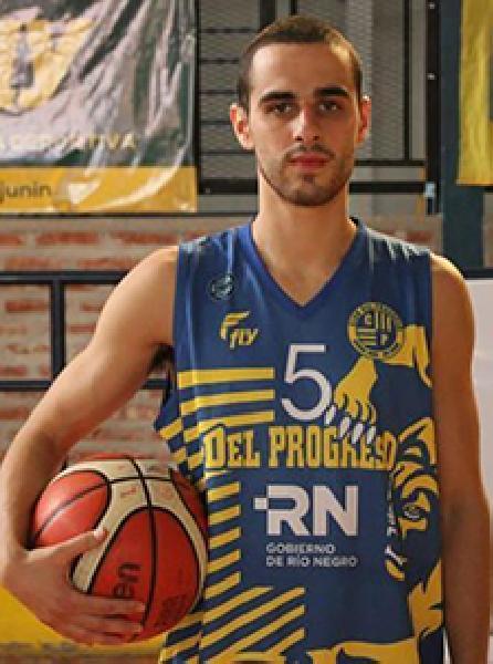 https://www.basketmarche.it/immagini_articoli/08-05-2021/torre-spes-trattativa-avviata-playmaker-italo-argentino-juan-marsico-600.jpg