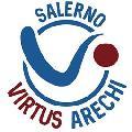 https://www.basketmarche.it/immagini_articoli/08-05-2021/ufficiale-separano-strade-virtus-arechi-salerno-antonio-fabritiis-120.jpg