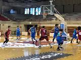 https://www.basketmarche.it/immagini_articoli/08-05-2021/wispone-taurus-jesi-ritrova-vittoria-chem-virtus-giorgio-120.jpg