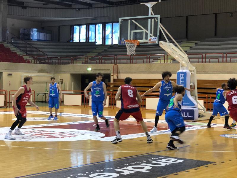 https://www.basketmarche.it/immagini_articoli/08-05-2021/wispone-taurus-jesi-ritrova-vittoria-chem-virtus-giorgio-600.jpg