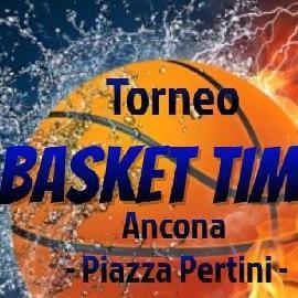 https://www.basketmarche.it/immagini_articoli/08-06-2018/basket-estate-tutti-i-dettagli-della-terza-edizione-del-torneo-basket-time-di-ancona-270.jpg