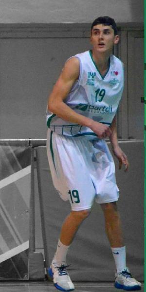 https://www.basketmarche.it/immagini_articoli/08-06-2019/colpo-mercato-pallacanestro-acqualagna-ufficiale-ritorno-tommaso-beligni-600.jpg