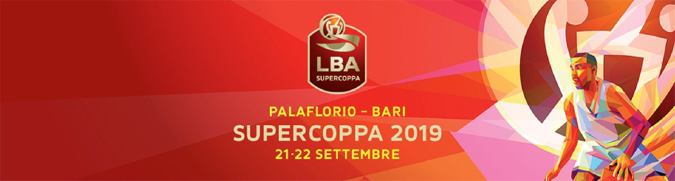 https://www.basketmarche.it/immagini_articoli/08-06-2019/definite-quattro-squadre-parteciperanno-supercoppa-2019-bari-600.jpg