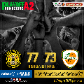 https://www.basketmarche.it/immagini_articoli/08-06-2019/serie-playoff-donato-rezzano-monumentali-severo-batte-palestrina-vola-final-four-120.png