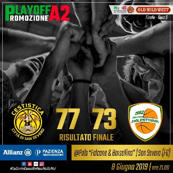 https://www.basketmarche.it/immagini_articoli/08-06-2019/serie-playoff-donato-rezzano-monumentali-severo-batte-palestrina-vola-final-four-600.png