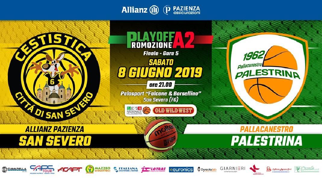 https://www.basketmarche.it/immagini_articoli/08-06-2019/serie-playoff-gara-grande-sfida-severo-palestrina-vince-final-four-600.jpg