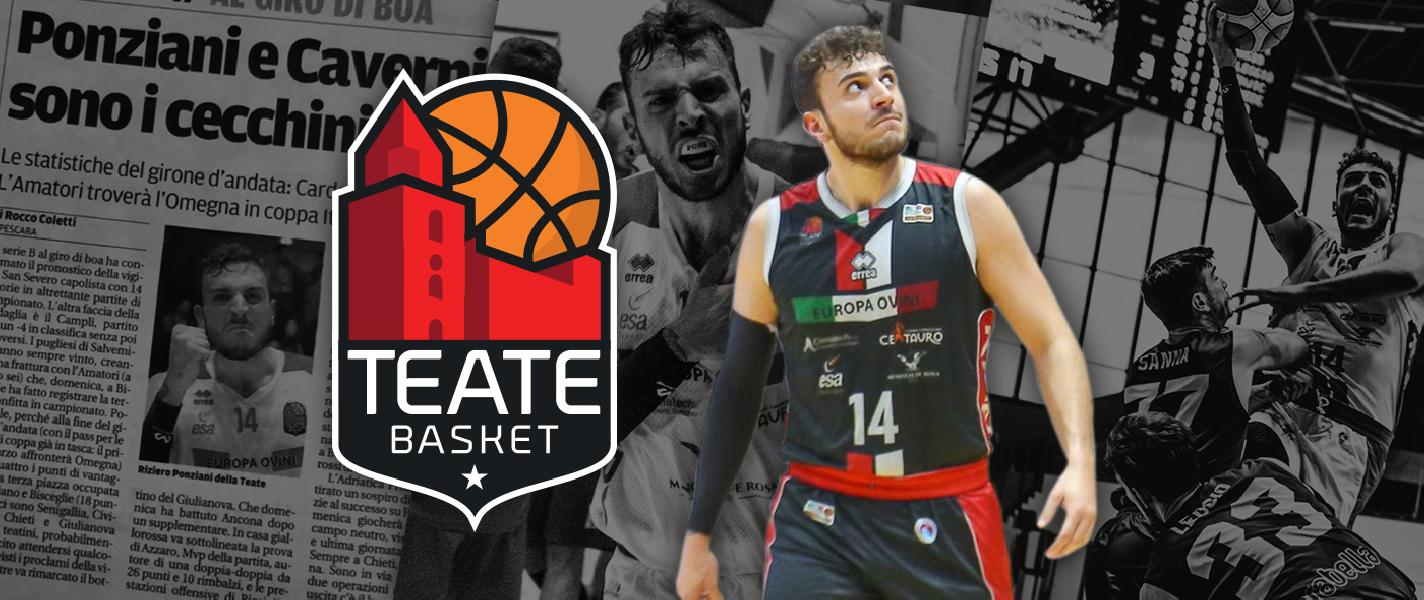 https://www.basketmarche.it/immagini_articoli/08-06-2019/ufficiale-teate-basket-chieti-conferma-lungo-riziero-ponziani-600.jpg
