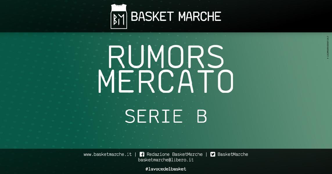 https://www.basketmarche.it/immagini_articoli/08-06-2020/mercato-titoli-sportivi-sondaggio-gruppo-friulano-titolo-porto-sant-elpidio-basket-600.jpg