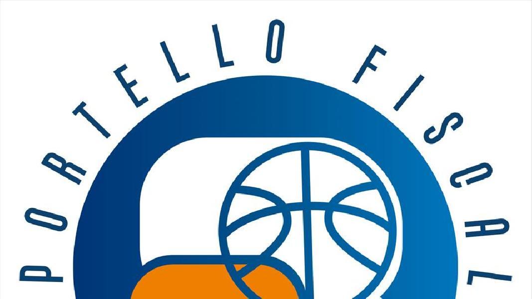 https://www.basketmarche.it/immagini_articoli/08-06-2020/sport-bonus-aperta-prima-finestra-2020-scadenza-luglio-2020-dettagli-600.jpg