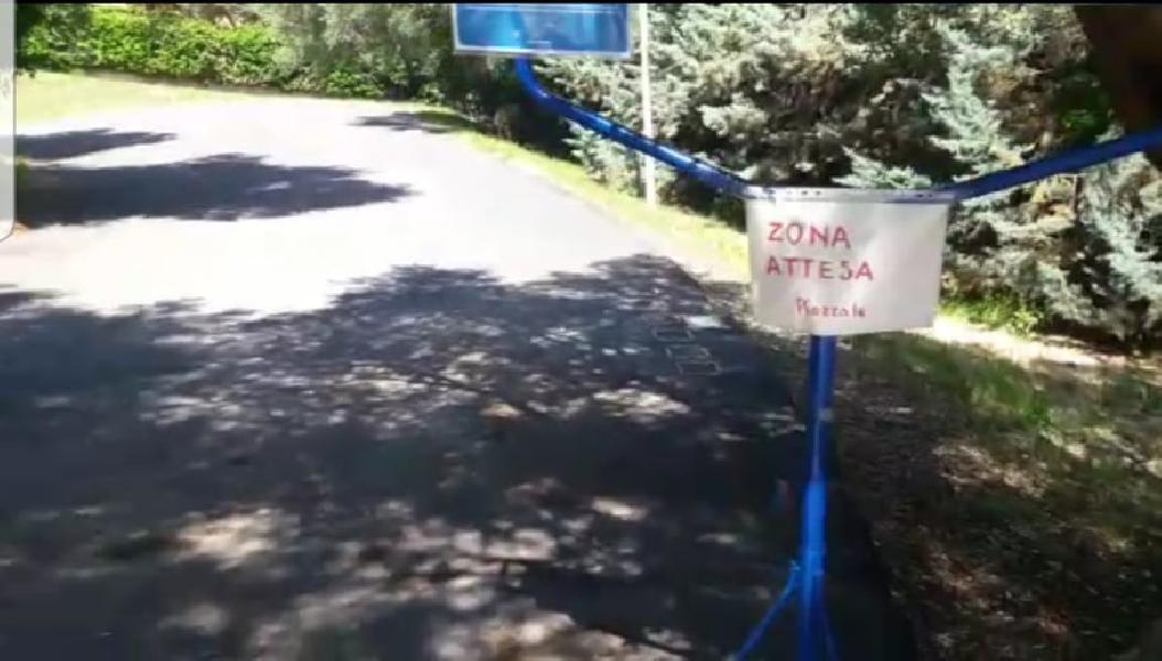 https://www.basketmarche.it/immagini_articoli/08-06-2020/squadre-giovanili-robur-family-osimo-riprendono-allenamenti-600.jpg