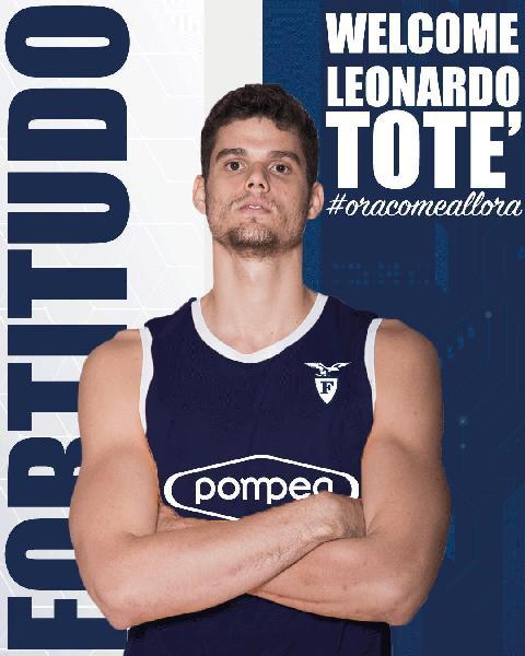 https://www.basketmarche.it/immagini_articoli/08-06-2020/ufficiale-leonardo-giocatore-fortitudo-bologna-600.jpg