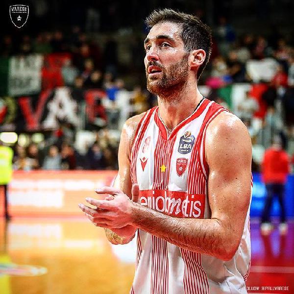 https://www.basketmarche.it/immagini_articoli/08-06-2020/ufficiale-separano-dopo-anni-strade-pallacanestro-varese-nicola-natali-600.jpg