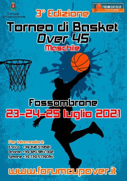 https://www.basketmarche.it/immagini_articoli/08-06-2021/aperte-iscrizioni-edizione-forum-over-gioca-fossombrone-luglio-600.jpg