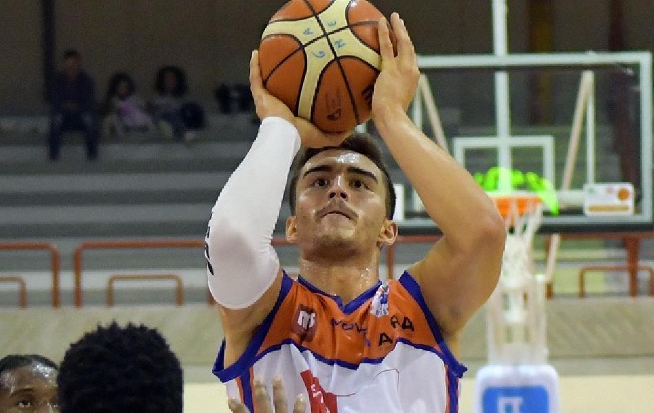 https://www.basketmarche.it/immagini_articoli/08-06-2021/basket-brindisi-possibile-interesse-play-bruno-mascolo-600.jpg
