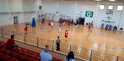 https://www.basketmarche.it/immagini_articoli/08-06-2021/eccellenza-stamura-ancona-vince-volata-sfida-pesaro-120.png