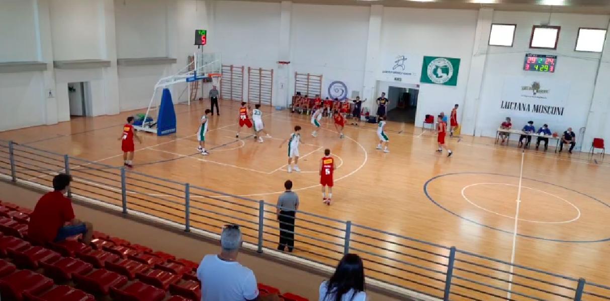https://www.basketmarche.it/immagini_articoli/08-06-2021/eccellenza-stamura-ancona-vince-volata-sfida-pesaro-600.png