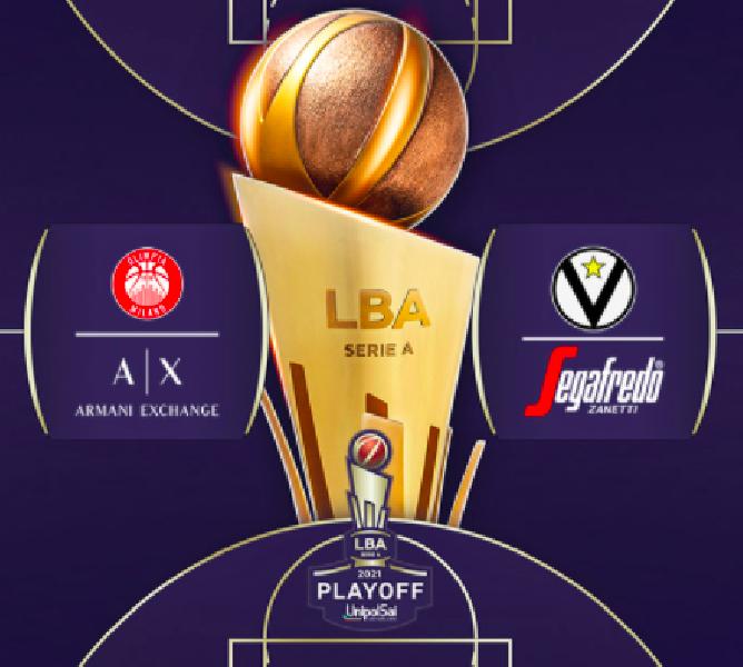 https://www.basketmarche.it/immagini_articoli/08-06-2021/finals-ottimi-dati-ascolto-gara-olimpia-milano-virtus-bologna-600.png