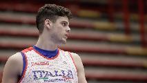 https://www.basketmarche.it/immagini_articoli/08-06-2021/italbasket-leonardo-lascia-ritiro-rendena-120.jpg