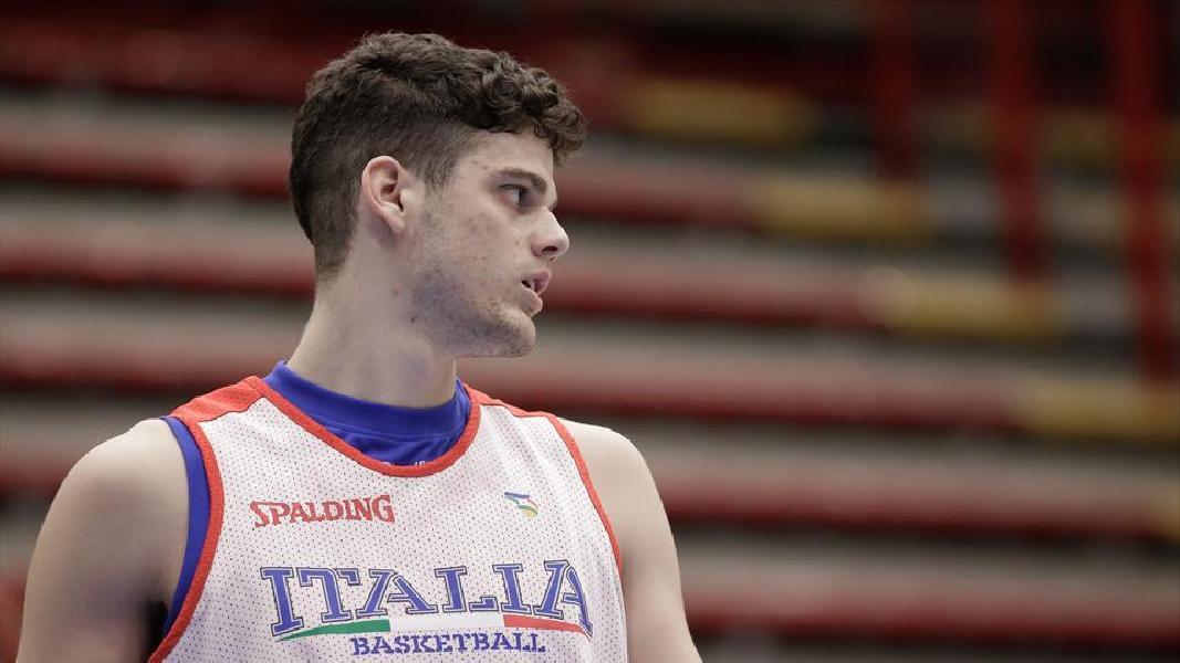 https://www.basketmarche.it/immagini_articoli/08-06-2021/italbasket-leonardo-lascia-ritiro-rendena-600.jpg