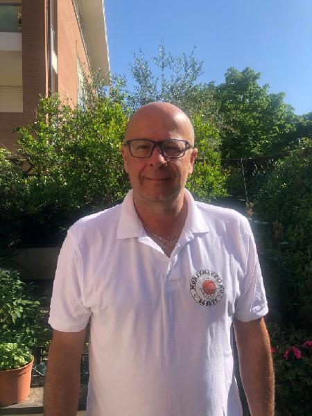 https://www.basketmarche.it/immagini_articoli/08-06-2021/montemarciano-coach-rinolfi-aspettavo-prestazione-diversa-recanati-meritato-vincere-600.jpg