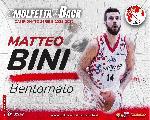 https://www.basketmarche.it/immagini_articoli/08-06-2021/ufficiale-pallacanestro-molfetta-matteo-bini-insieme-anche-prossima-stagione-120.jpg