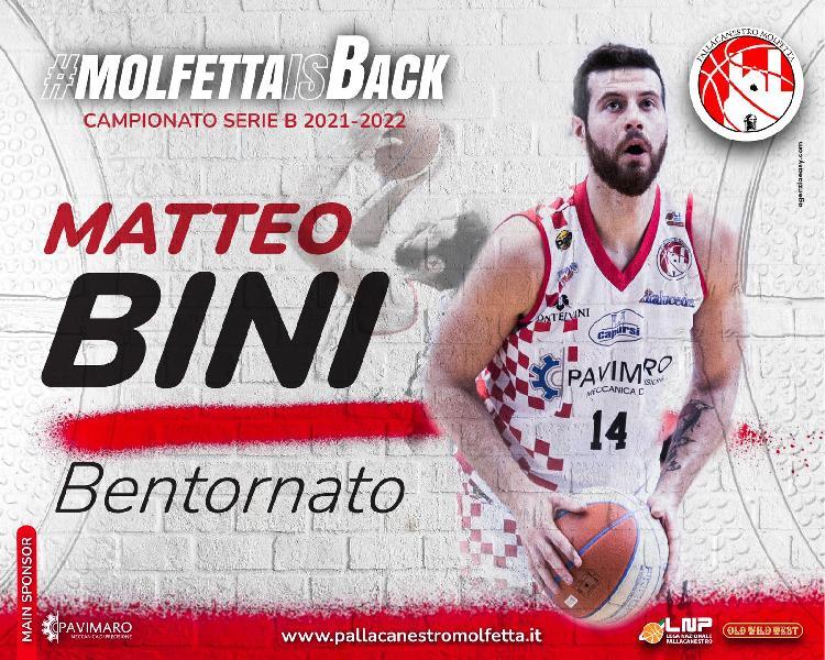 https://www.basketmarche.it/immagini_articoli/08-06-2021/ufficiale-pallacanestro-molfetta-matteo-bini-insieme-anche-prossima-stagione-600.jpg