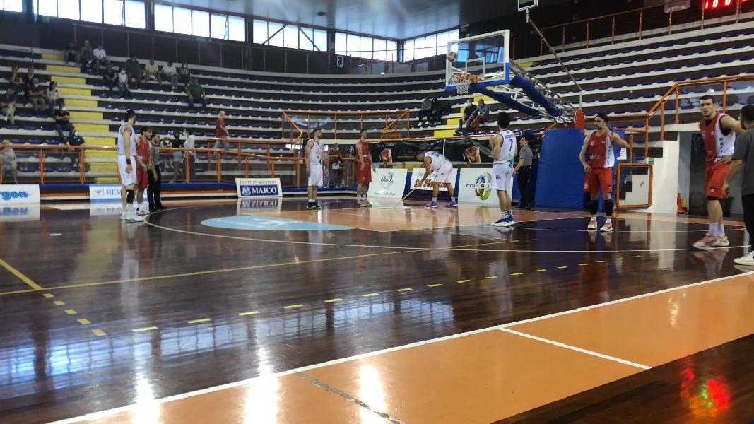 https://www.basketmarche.it/immagini_articoli/08-06-2021/vigor-matelica-coach-cecchini-stiamo-trascinando-fine-stagione-poche-motivazioni-peccato-600.jpg