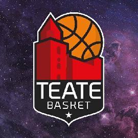 https://www.basketmarche.it/immagini_articoli/08-07-2018/serie-b-nazionale-l-ex-poderosa-montegranaro-ousmane-guete-firma-per-la-teate-basket-chieti-270.jpg