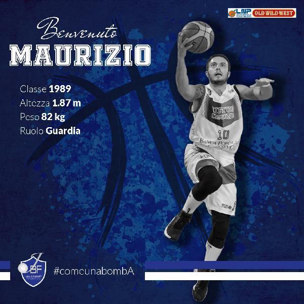https://www.basketmarche.it/immagini_articoli/08-07-2019/ufficiale-maurizio-testa-giocatore-janus-fabriano-600.jpg