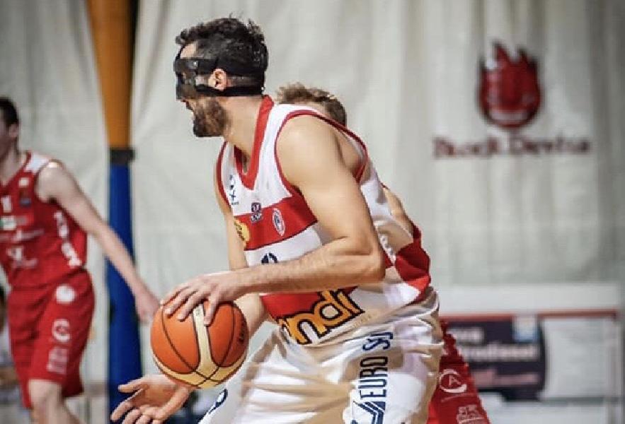 https://www.basketmarche.it/immagini_articoli/08-07-2019/ufficiale-virtus-assisi-conferma-lungo-andrea-casettari-600.jpg
