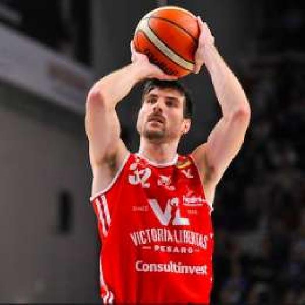https://www.basketmarche.it/immagini_articoli/08-07-2019/vuelle-pesaro-diego-monaldi-passo-napoli-basket-600.jpg