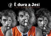 https://www.basketmarche.it/immagini_articoli/08-07-2020/aurora-jesi-campagna-sottoscrizione-card-dettagli-120.jpg