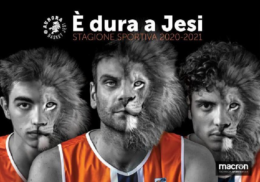 https://www.basketmarche.it/immagini_articoli/08-07-2020/aurora-jesi-campagna-sottoscrizione-card-dettagli-600.jpg