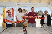 https://www.basketmarche.it/immagini_articoli/08-07-2020/basket-ravenna-presentano-tommaso-oxilia-alessandro-simioni-progetto-importante-crescere-insieme-120.jpg