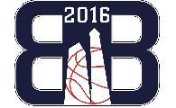 https://www.basketmarche.it/immagini_articoli/08-07-2020/bologna-basket-2016-affare-fatto-costa-orlando-basket-acquisizione-titolo-serie-120.jpg