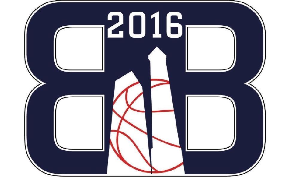 https://www.basketmarche.it/immagini_articoli/08-07-2020/bologna-basket-2016-affare-fatto-costa-orlando-basket-acquisizione-titolo-serie-600.jpg