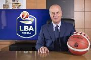 https://www.basketmarche.it/immagini_articoli/08-07-2020/comitato-risponde-ministro-spadafora-parole-credito-imposta-seguano-impegni-concreti-120.jpg