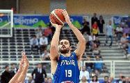 https://www.basketmarche.it/immagini_articoli/08-07-2020/napoli-basket-iscrive-corsa-centro-andrea-zerini-120.jpg