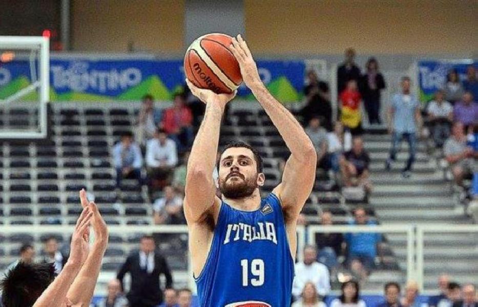 https://www.basketmarche.it/immagini_articoli/08-07-2020/napoli-basket-iscrive-corsa-centro-andrea-zerini-600.jpg