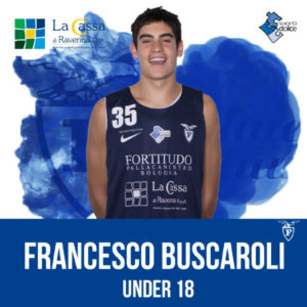 https://www.basketmarche.it/immagini_articoli/08-07-2020/oras-ravenna-valuta-under-completare-roster-piace-francesco-buscaroli-600.jpg