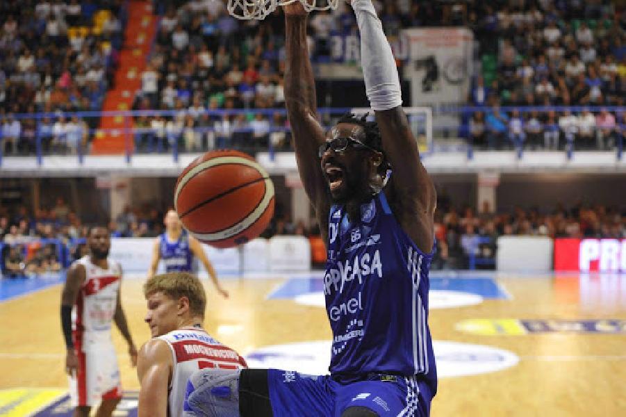 https://www.basketmarche.it/immagini_articoli/08-07-2020/pallacanestro-reggiana-filippo-barozzi-abbiamo-fatto-offerta-john-brown-giocatore-accettato-andr-russia-600.jpg