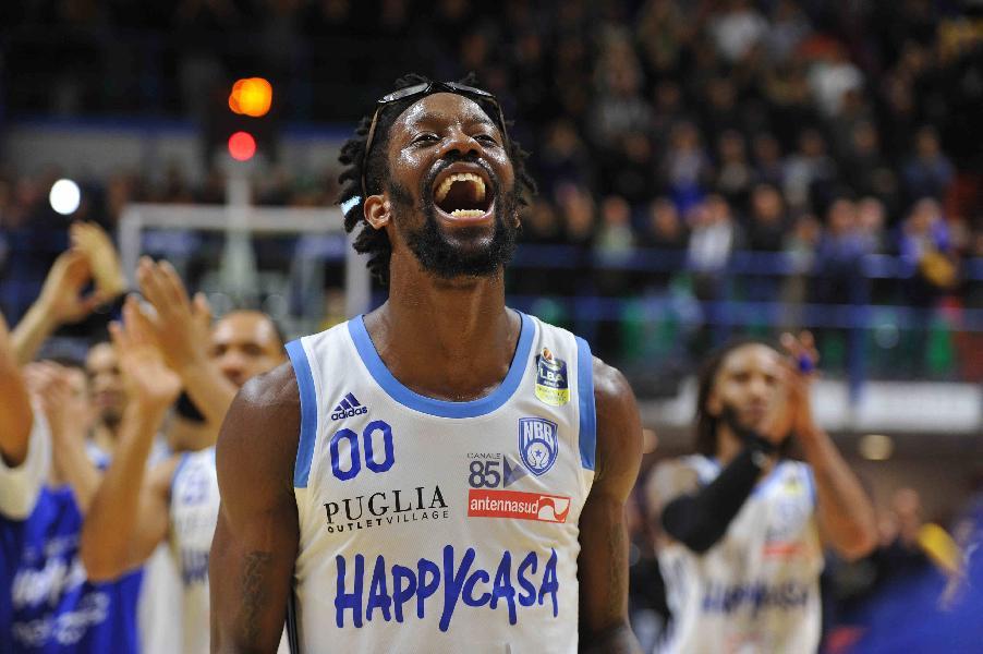 https://www.basketmarche.it/immagini_articoli/08-07-2020/pallacanestro-reggiana-valuta-profilo-brindisi-john-brown-600.jpg