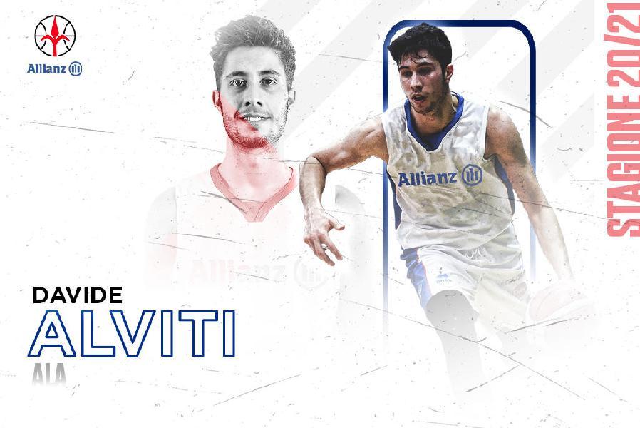 https://www.basketmarche.it/immagini_articoli/08-07-2020/pallacanestro-trieste-ufficiale-firma-davide-alviti-600.jpg