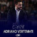 https://www.basketmarche.it/immagini_articoli/08-07-2020/ufficiale-adriano-vertemati-allenatore-basket-treviglio-120.png