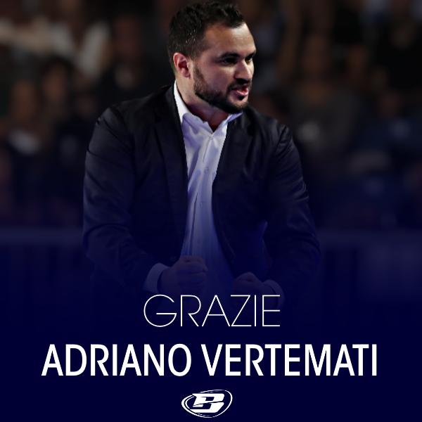 https://www.basketmarche.it/immagini_articoli/08-07-2020/ufficiale-adriano-vertemati-allenatore-basket-treviglio-600.png