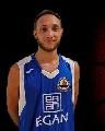 https://www.basketmarche.it/immagini_articoli/08-07-2020/ufficiale-casa-montemarciano-arriva-anche-conferma-daniele-tagnani-120.png
