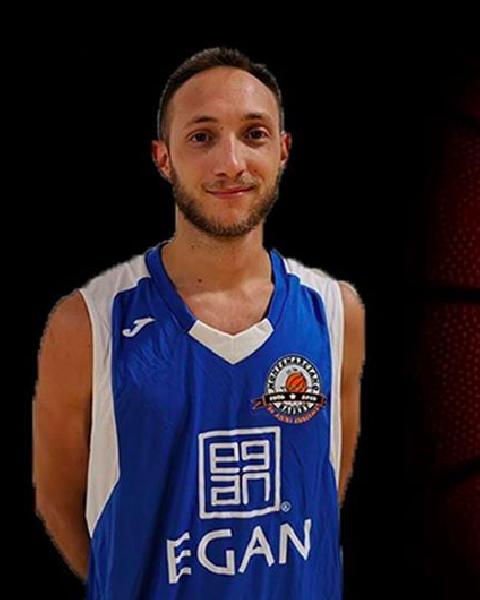 https://www.basketmarche.it/immagini_articoli/08-07-2020/ufficiale-casa-montemarciano-arriva-anche-conferma-daniele-tagnani-600.png