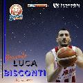 https://www.basketmarche.it/immagini_articoli/08-07-2020/ufficiale-luca-bisconti-primo-volto-latina-basket-120.jpg